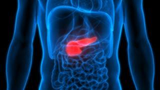 Cientistas observaram que, misturando dois medicamentos, conseguiam resultados positivos para redução de tumores