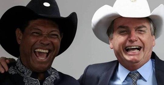 Coronavírus: pastor ligado a Bolsonaro promete cura com feijão de R$ 1 mil