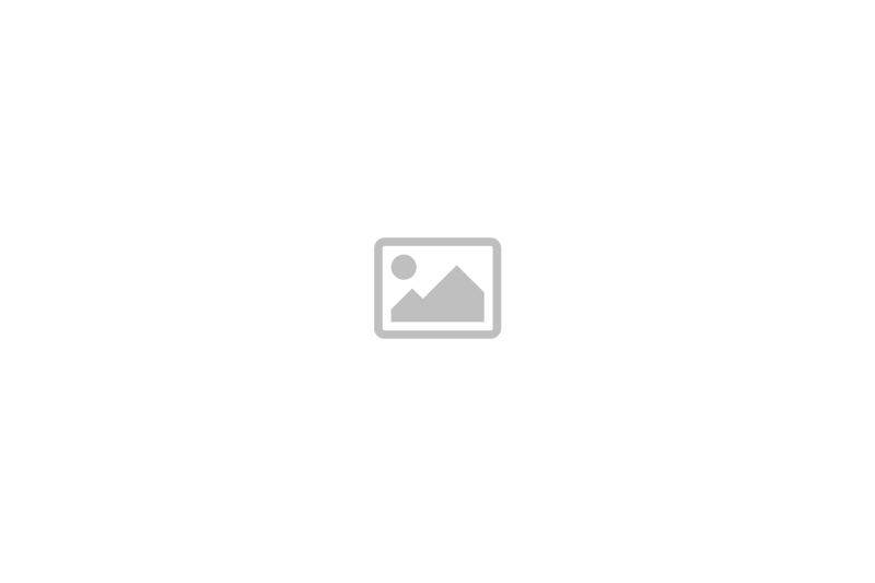 Lavras: Comunicado Boletim - Coronavírus